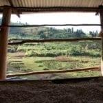 Kaffe fra Rwanda