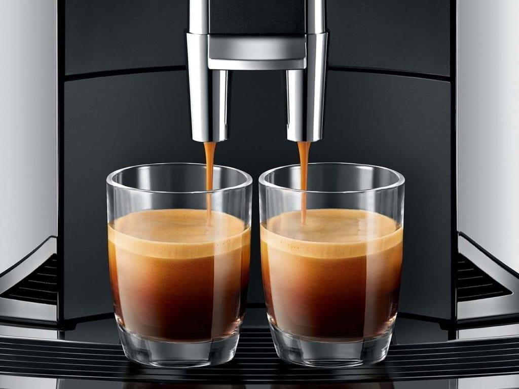 Kaffe til bedrift blogg bilde